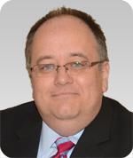 Greg Geldart