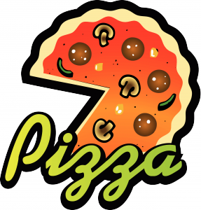 Pizza Night Event