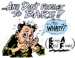 BARF- colorized - edited